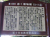 Img_0759_b