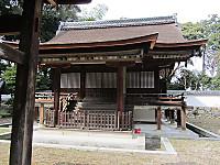 Img_5591_shiga