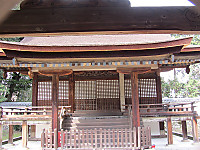 Img_5592_shiga