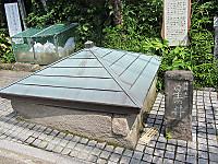 Img_7614_kamakura