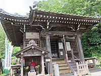 Img_7616_kamakura