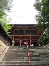 Img_8026_okazaki