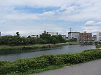 Img_7993_okazaki