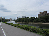 Img_7994_okazaki