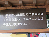 Img_8871