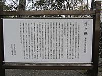 Img_9532