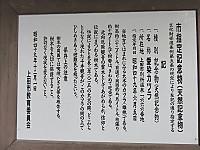 5_201606151608426b5