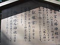 Img_4599