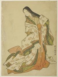 800pxsuzuki_harunobu__the_poetess_ono_no