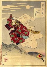 Yoshitoshi__100_aspects_of_the_moon__61